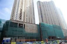 Auguran futuro prometedor para mercado inmobiliario en Vietnam este año