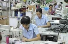 Amplían en Vietnam cobertura del seguro de salud al 87,7 por ciento de la población