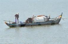 Fortalecerá China nexos con Tailandia en el marco de la Cooperación Mekong - Lancang