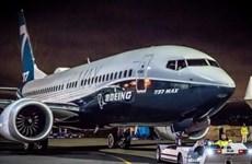 Prohíbe Indonesia vuelos de aviones Boeing 737 Max por su espacio aéreo