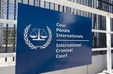 Filipinas se retiró oficialmente de la Corte Penal Internacional