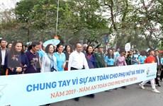 Publica Vietnam indicadores para evaluar el desarrollo sostenible