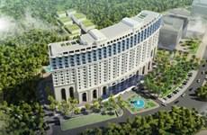 Proyecta Grupo FLC construir Universidad Internacional de Tecnología en Vietnam
