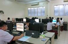 Realizan en Vietnam evento clasificatorio para Campeonato Mundial de Microsoft Office
