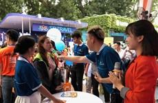 Ofrecerá aerolínea Jetstar Pacific en Vietnam 11 mil boletos de avión por menos de 50 centavos de dólar