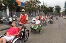 Recibió provincia vietnamita a más de un millón de turistas en primer trimestre de 2019