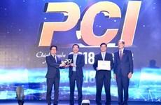 Encabeza Quang Ninh el Índice de Competitividad Provincial de Vietnam