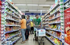Índice de Precios al Consumidor de Ciudad Ho Chi Minh aumenta 0,11 por ciento