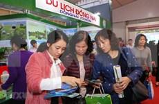 Concluyen en Hanoi Feria Internacional de Turismo de Vietnam