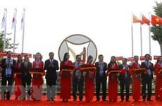 Can Tho promueve actividades comerciales y de inversión con Japón