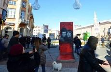 Introducen ciudades búlgara e italiana en Hanoi