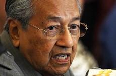 Rechaza primer ministro de Malasia plan de reorganizar su gabinete