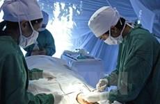 Posibilitará  investigación biomédica en Vietnam desarrollar nuevos medicamentos
