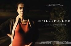Gana película vietnamita premio en Festival Internacional de Cortometrajes en Reino Unido