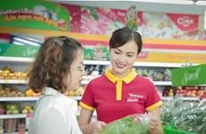 Adquiere VinGroup 87 tiendas de conveniencia Shop&Go por precio de un dólar