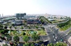 Ciudad Ho Chi Minh atrae 1,55 mil millones en inversiones en primer trimestre de 2019