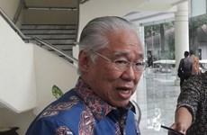 Filipinas e Indonesia impulsan cooperación en comercio e inversiones