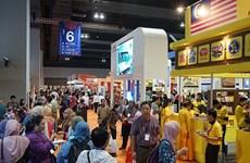 Participa empresa vietnamita en Exhibición Internacional Halal Malasia