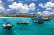 Incluyen al archipiélago de Con Dao en Vietnam como una de los destinos más atractivos del mundo