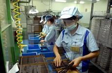 Presenta Vietnam en Bélgica sus oportunidades de negocios