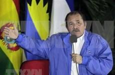 Aspira Vietnam a fomentar solidaridad y cooperación con Nicaragua, afirma embajador
