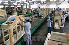 Destacan oportunidades para industria maderera de Vietnam con el Acuerdo Transpacífico