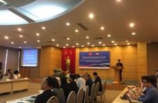 Promueven Vietnam y Cuba colaboración