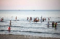 Promueve provincia vietnamita de Nghe An turismo en el exterior