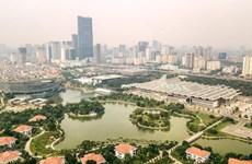 Vietnam es un exitoso modelo de desarrollo, valora prensa checa