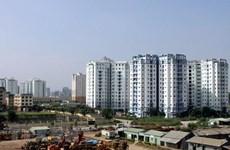 Indica Gobierno de Vietnam realizar un mayor esfuerzo para resolver problemas sociales