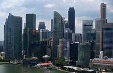 Reportan que la economía de Singapur se ralentizó en el primer trimestre de 2019