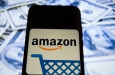 Coopera agencia de promoción comercial de Vietnam con Amazon Global Selling
