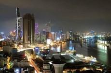 Destacan a Ciudad Ho Chi Minh como prometedor mercado en bienes raíces