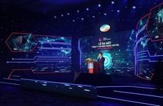 Establece Viettel empresa de seguridad cibernética