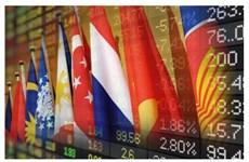 Promueven transacciones en moneda local de la ASEAN