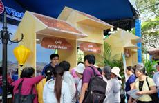 Concluye Día de Turismo en Ciudad Ho Chi Minh