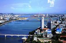 Planea Da Nang  convertirse para 2030 en la primera ciudad inteligente de Vietnam