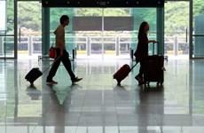 Desarrolla Singapur empleo de sistemas biométricos en la gestión de inmigración