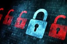 Avanza Vietnam en ranking mundial de seguridad cibernética