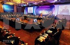 Miembros de OANA unen esfuerzos en Vietnam para la lucha contra informaciones falsas