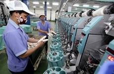 Debaten expertos oportunidades y desafíos para empresas vietnamitas con el Acuerdo Transpacífico