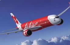 Cancela AirAsia plan de operar aerolínea de bajo costo en Vietnam