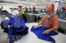 Recomienda el Banco Asiático de Desarrollo a Vietnam continuar su reestructuración económica