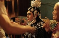 Dos películas vietnamitas compiten por los honores del festival de cine de la ASEAN