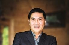 Compran empresarios vietnamitas club bosnio de fútbol