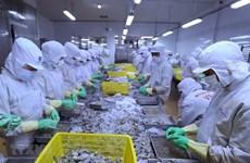Integración económica global ayuda a Vietnam a expandir mercados de productos agrícolas