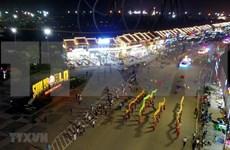 Celebrarán en provincia vietnamita de Quang Ninh carnaval de bahía patrimonial Ha Long