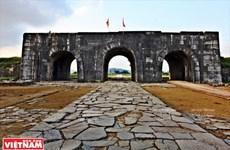 Festejarán aniversario 990 de fundación de provincia vietnamita de Thanh Hoa