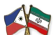 Filipinas busca mejorar los lazos de defensa con Rusia e Irán