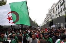 Emitió Vietnam alerta de viajes a Argelia y Sri Lanka